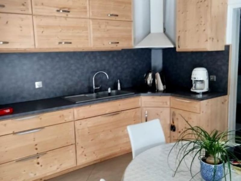 Vente maison / villa Vayrac 127000€ - Photo 6