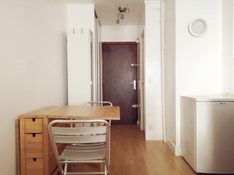 出租 公寓 Paris 15ème 1025€ CC - 照片 7