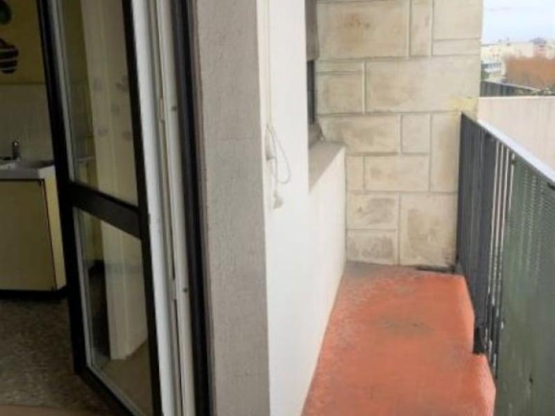 Vente appartement La garenne colombes 230000€ - Photo 3