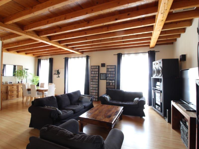 Venta  apartamento Hyeres 338000€ - Fotografía 2