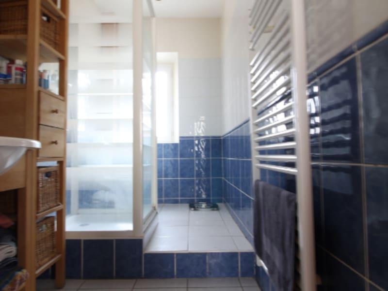 Venta  apartamento Hyeres 338000€ - Fotografía 4