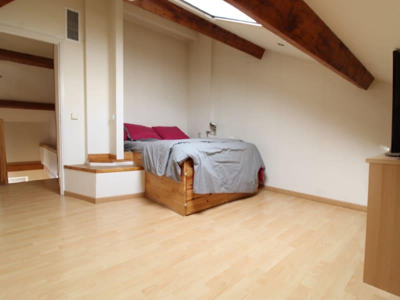 Venta  apartamento Hyeres 338000€ - Fotografía 5