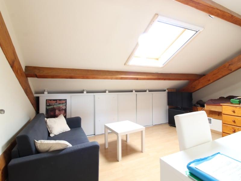 Venta  apartamento Hyeres 338000€ - Fotografía 6