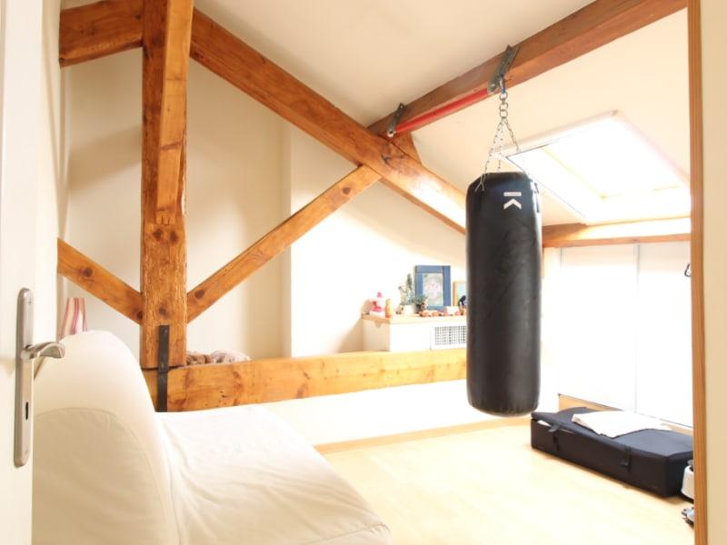 Venta  apartamento Hyeres 338000€ - Fotografía 7