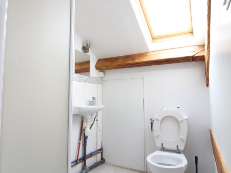Venta  apartamento Hyeres 338000€ - Fotografía 8