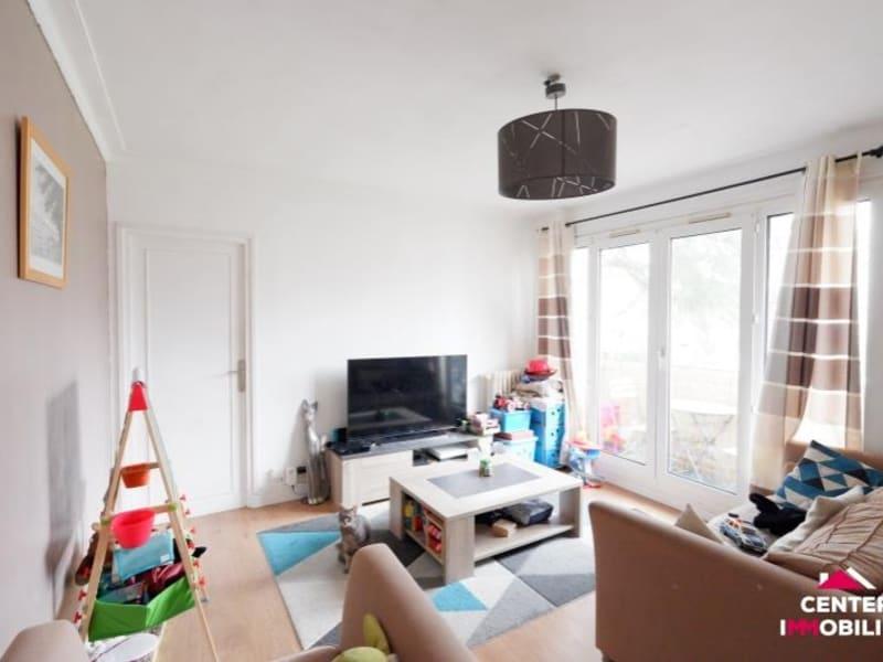 Vente appartement Maisons-laffitte 384800€ - Photo 2