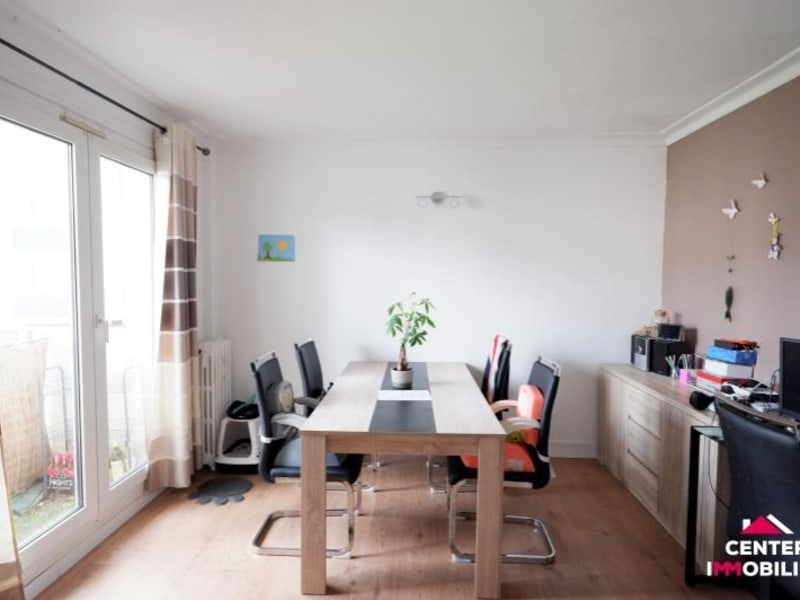 Vente appartement Maisons-laffitte 384800€ - Photo 3