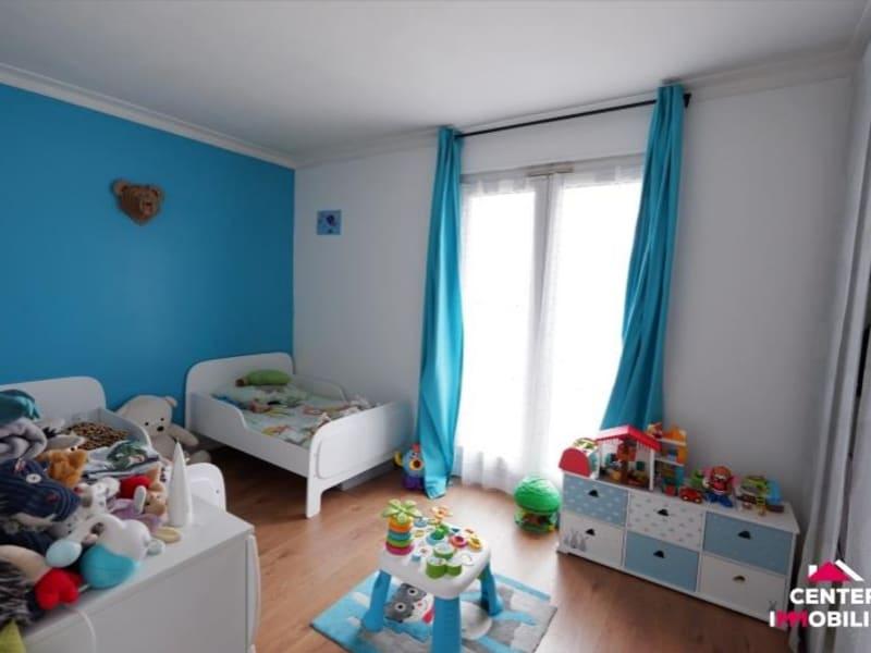 Vente appartement Maisons-laffitte 384800€ - Photo 5