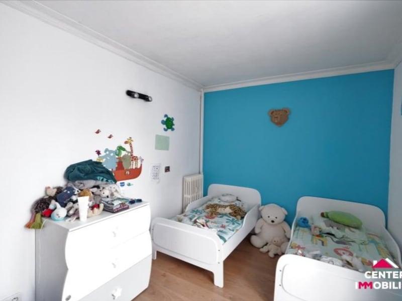 Vente appartement Maisons-laffitte 384800€ - Photo 6