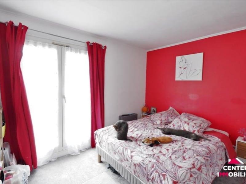 Vente appartement Maisons-laffitte 384800€ - Photo 7