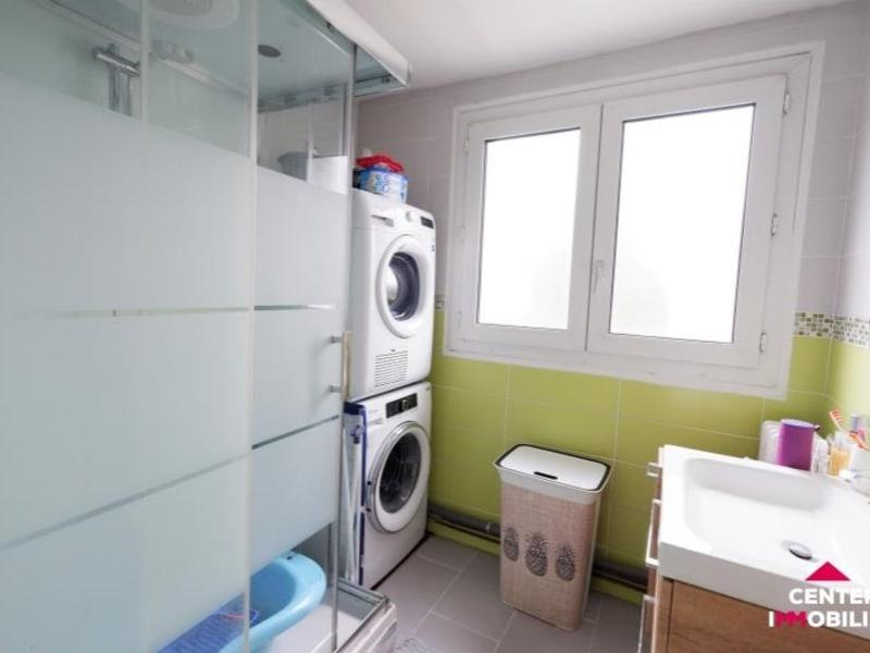 Vente appartement Maisons-laffitte 384800€ - Photo 8