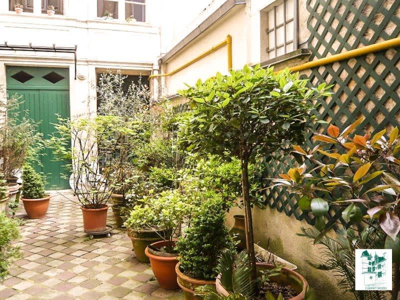 Rental apartment Caen 395€ CC - Picture 2