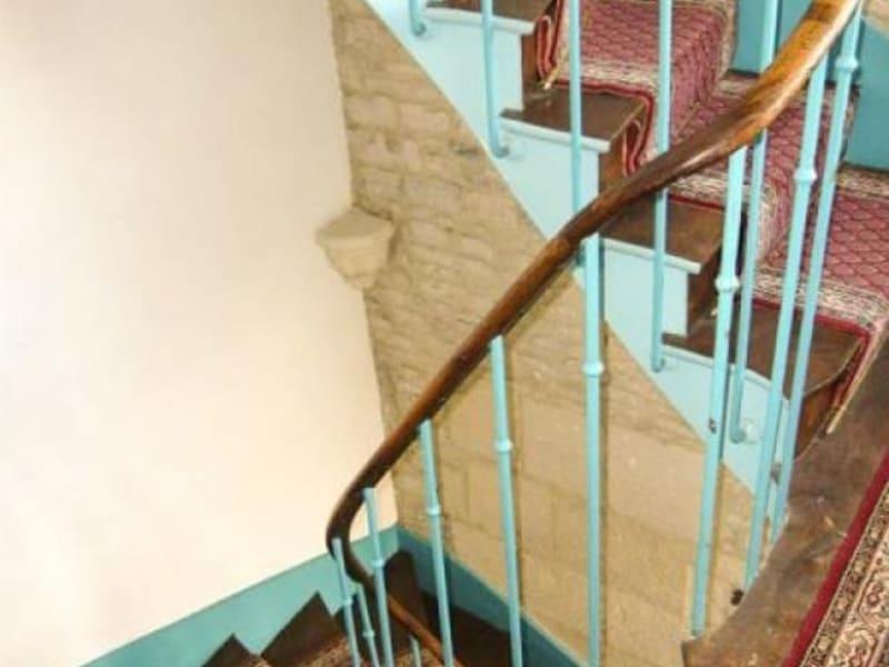 Rental apartment Caen 395€ CC - Picture 3