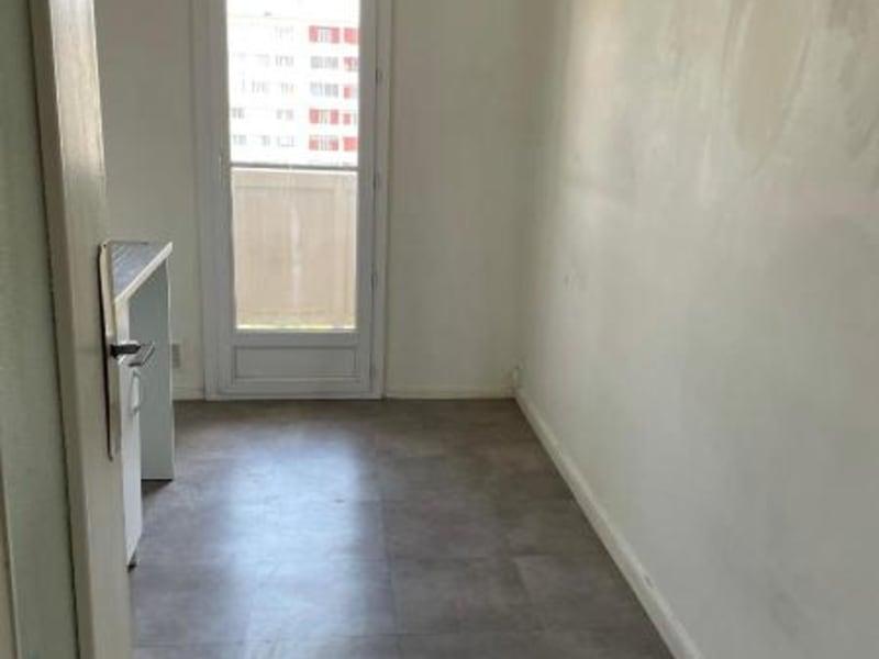 Location appartement Villeurbanne 836€ CC - Photo 5