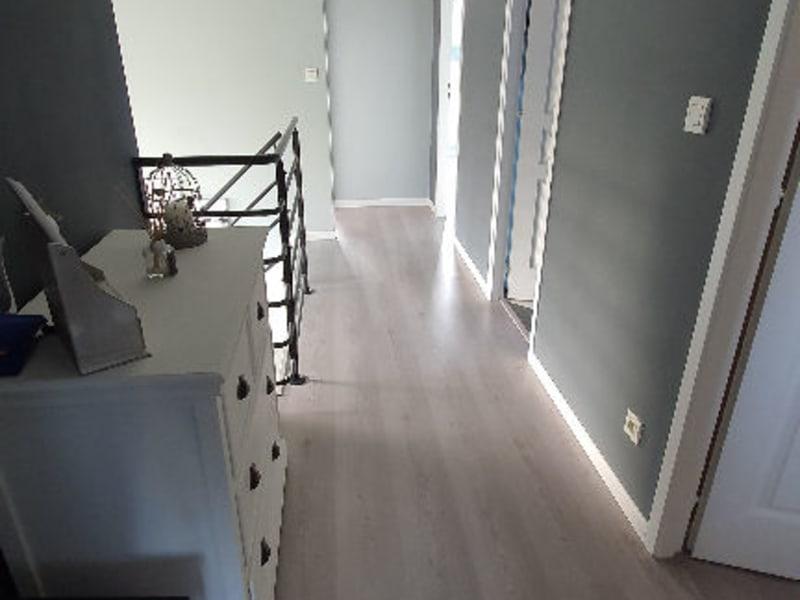 Sale house / villa St hilaire cottes 343500€ - Picture 8