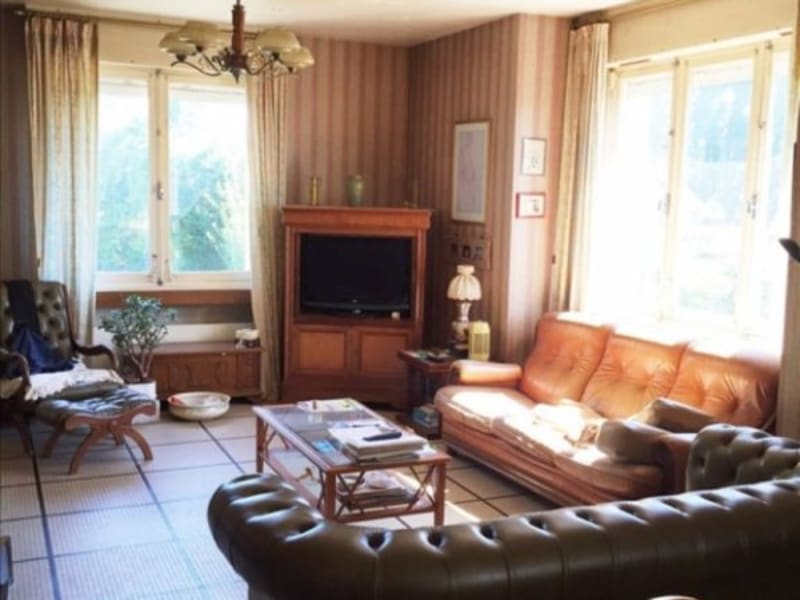 Vente maison / villa La chapelle d armentieres 615000€ - Photo 3