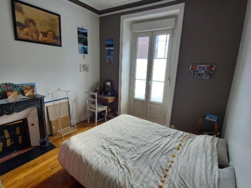 Sale apartment Rennes 447200€ - Picture 5