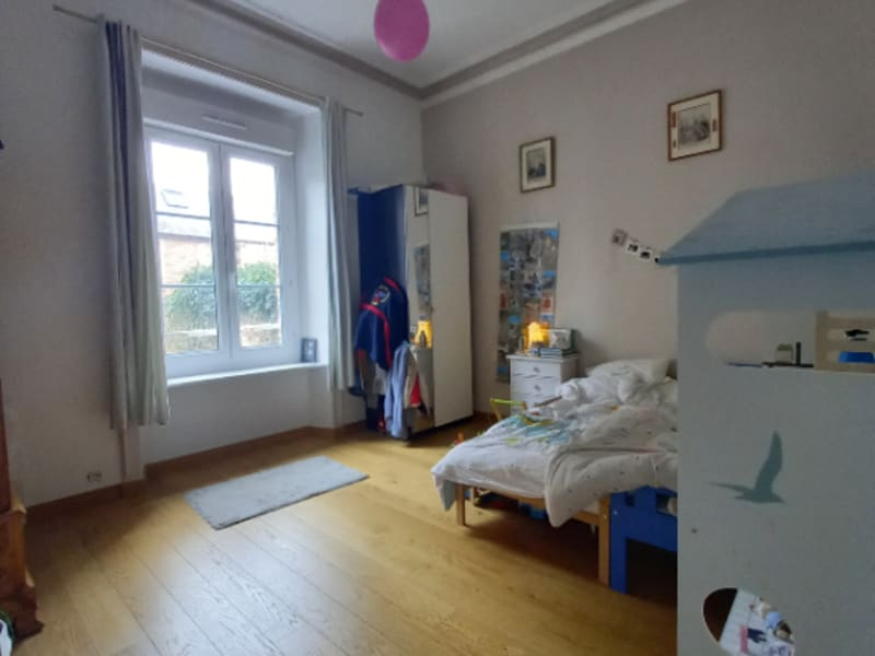 Sale apartment Rennes 431 600€ - Picture 7