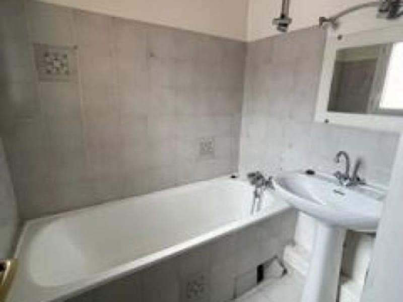 Rental apartment Toulouse 578,40€ CC - Picture 5