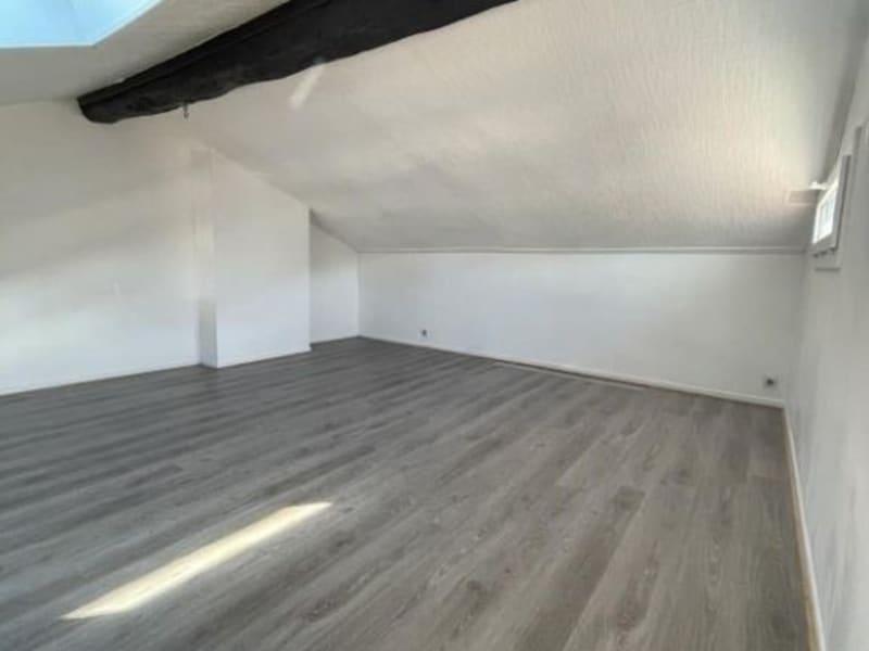 Rental apartment Toulouse 705,50€ CC - Picture 2