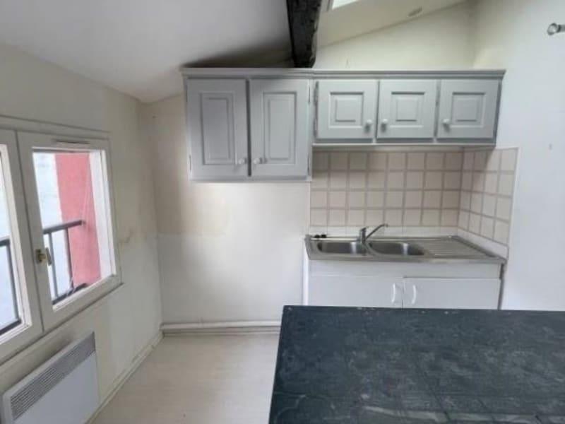 Rental apartment Toulouse 705,50€ CC - Picture 3