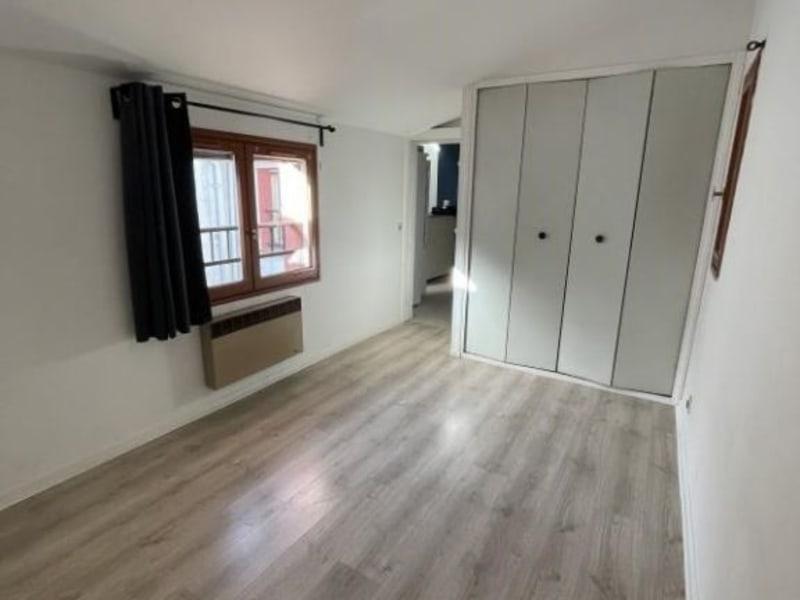 Rental apartment Toulouse 705,50€ CC - Picture 4