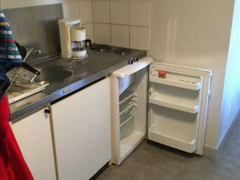 Rental apartment Toulouse 493,01€ CC - Picture 3
