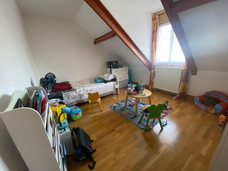 Sale house / villa Sartrouville 649000€ - Picture 3