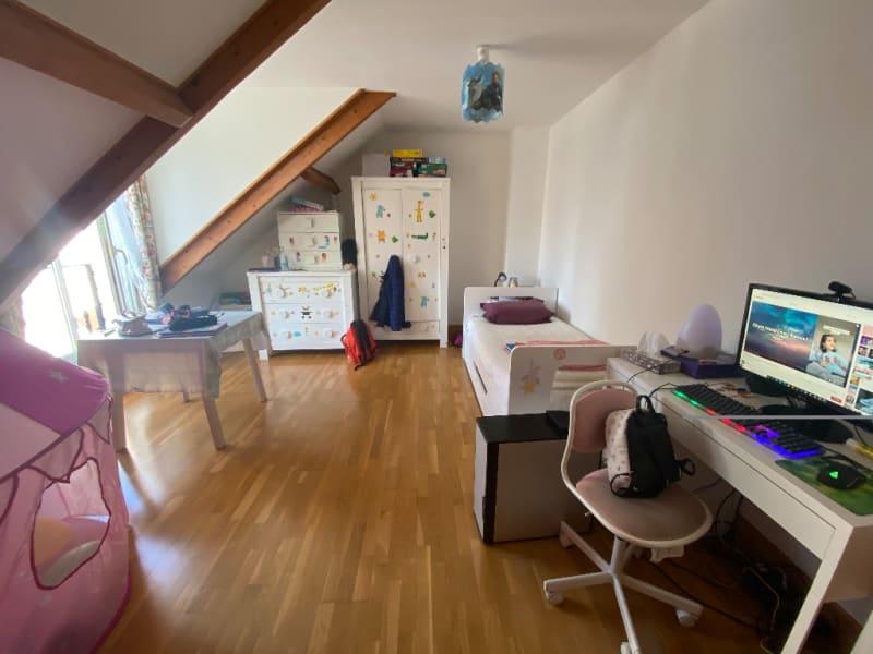 Sale house / villa Sartrouville 649000€ - Picture 4