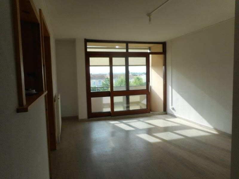 Vente appartement Albi 112 000€ - Photo 2