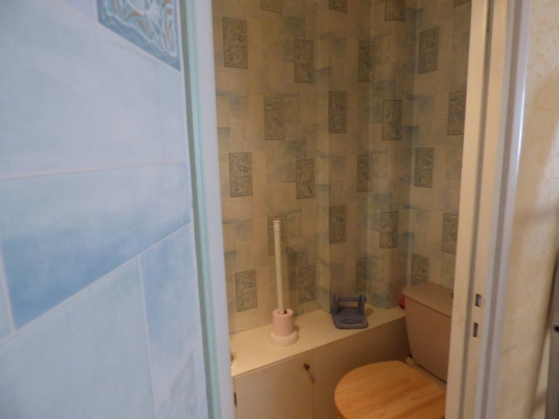 Sale apartment Colombes 315000€ - Picture 18
