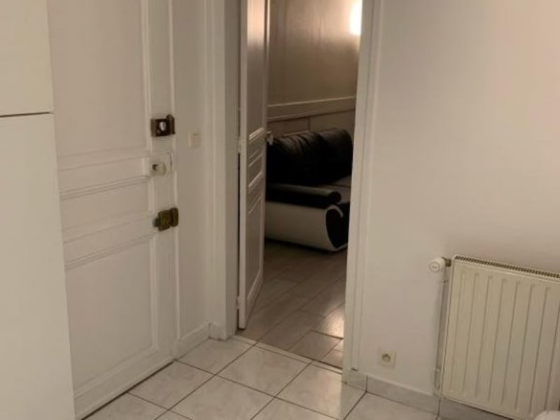 Rental apartment Colombes 715€ CC - Picture 4
