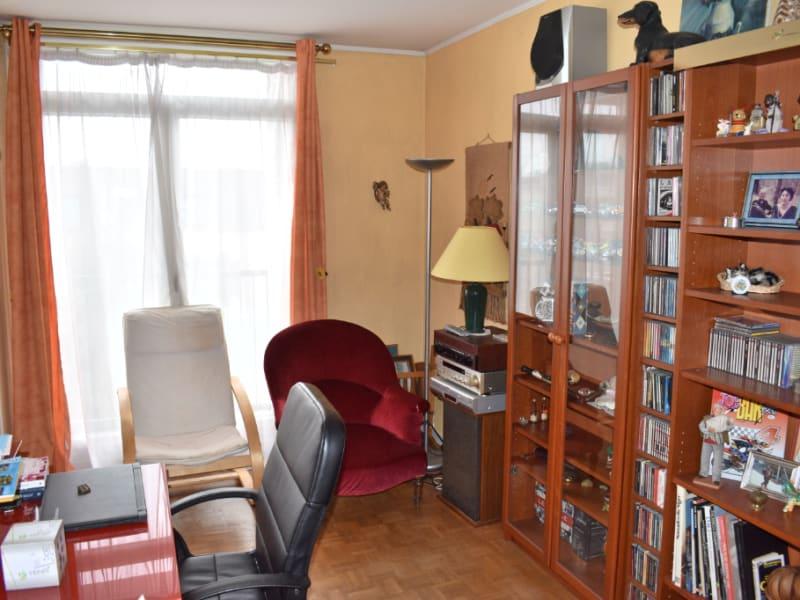 Revenda apartamento Bagnolet 304000€ - Fotografia 6