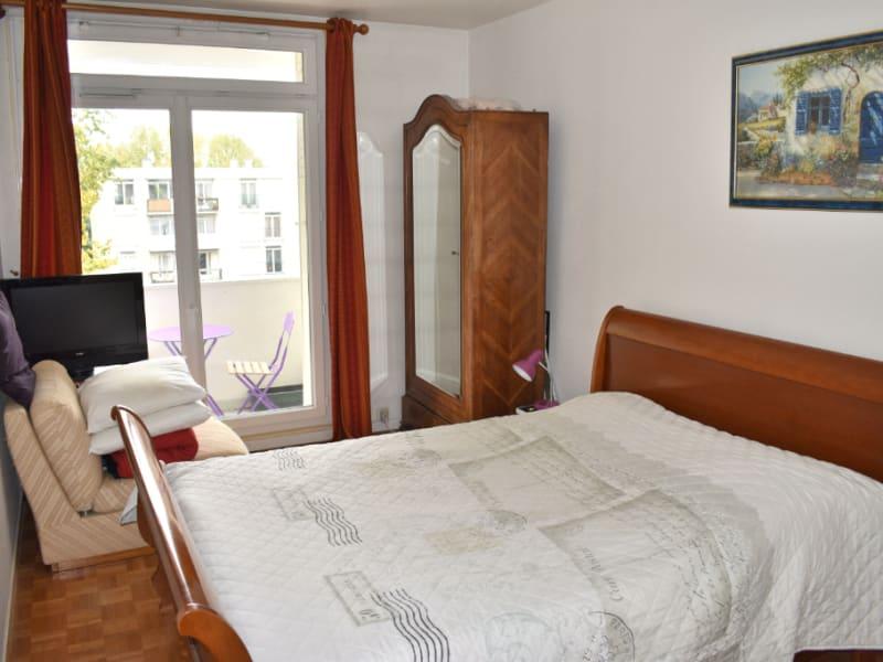 Sale apartment Romainville 304000€ - Picture 4
