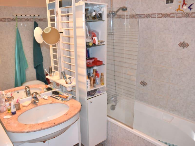 Sale apartment Romainville 304000€ - Picture 7