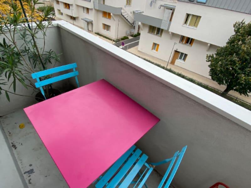 Sale apartment Romainville 304000€ - Picture 8