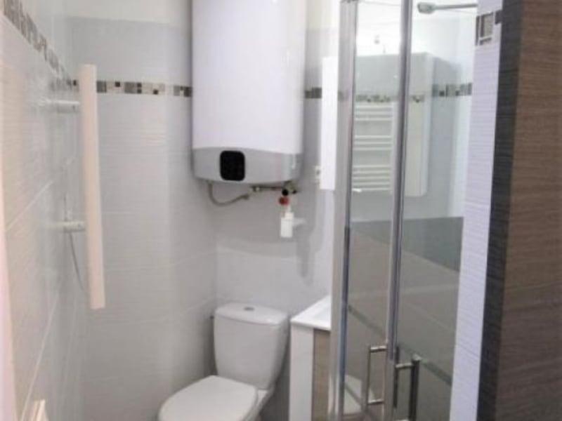 Location appartement Puyricard 620€ CC - Photo 3