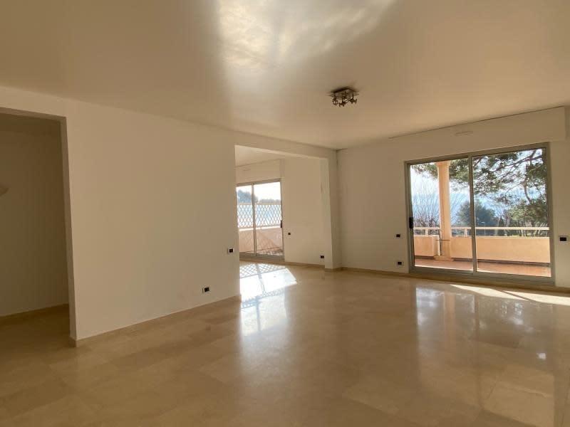 Sale apartment Aix en provence 895000€ - Picture 2