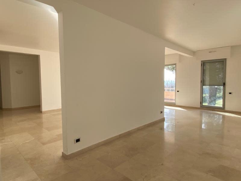 Sale apartment Aix en provence 895000€ - Picture 3