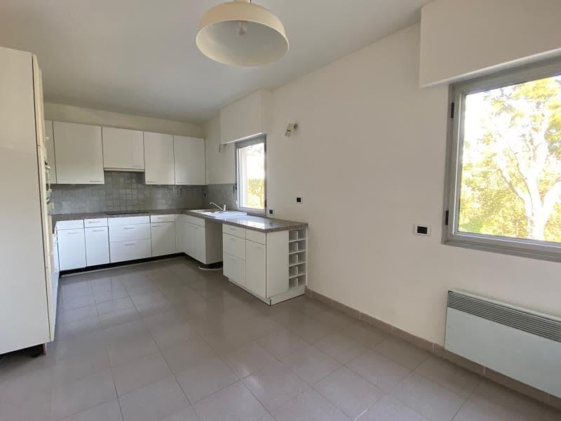 Sale apartment Aix en provence 895000€ - Picture 4