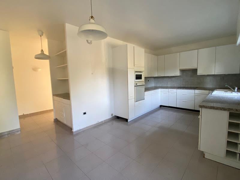 Sale apartment Aix en provence 895000€ - Picture 5