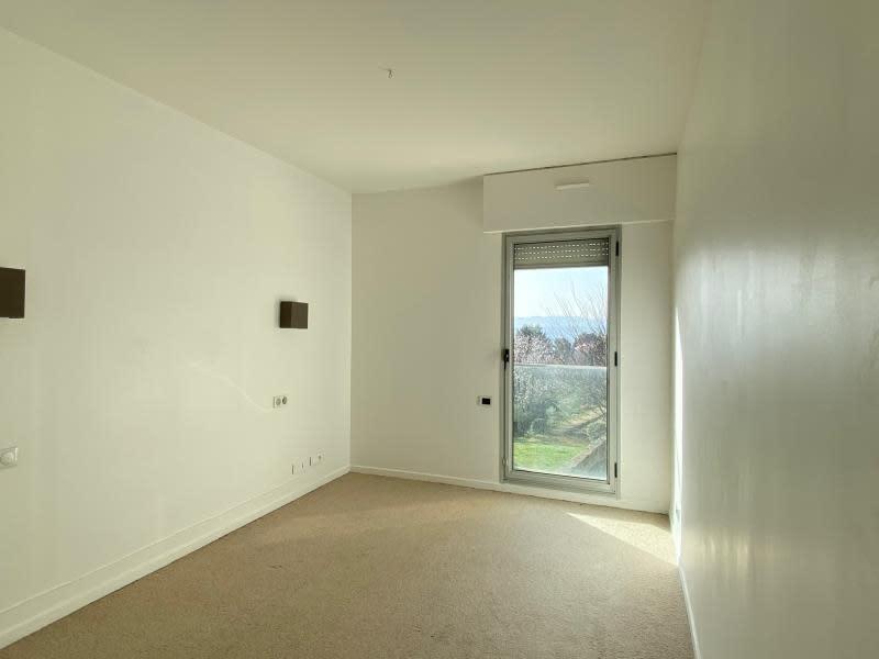 Sale apartment Aix en provence 895000€ - Picture 6