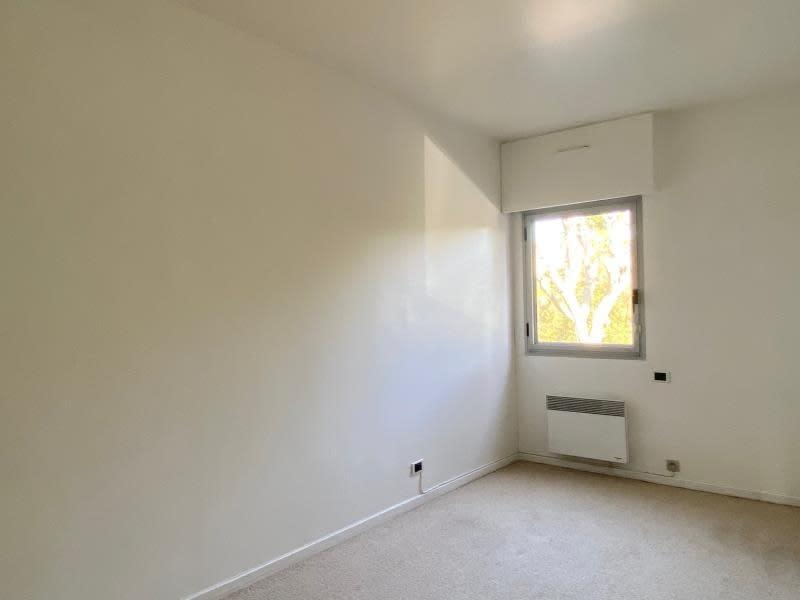 Sale apartment Aix en provence 895000€ - Picture 7