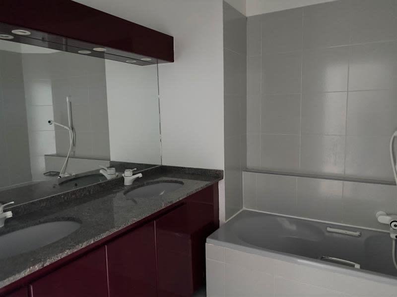 Sale apartment Aix en provence 895000€ - Picture 9