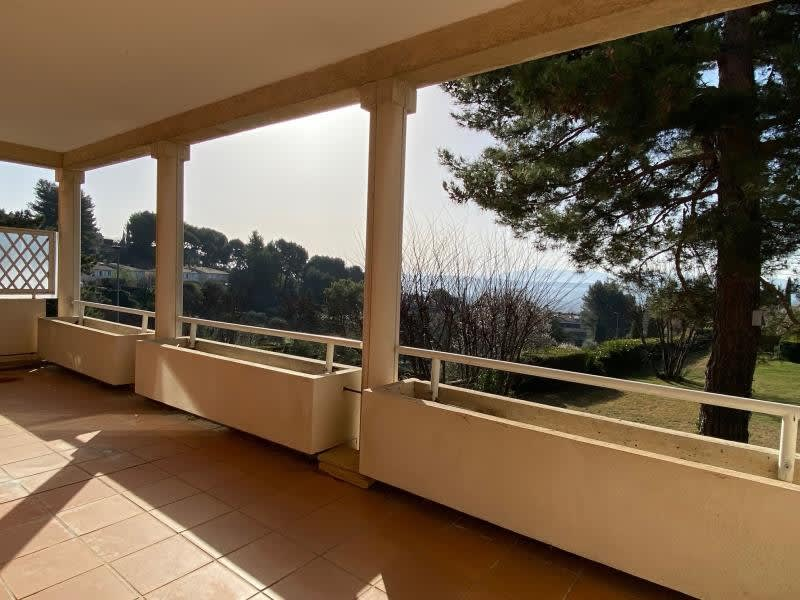 Sale apartment Aix en provence 895000€ - Picture 10