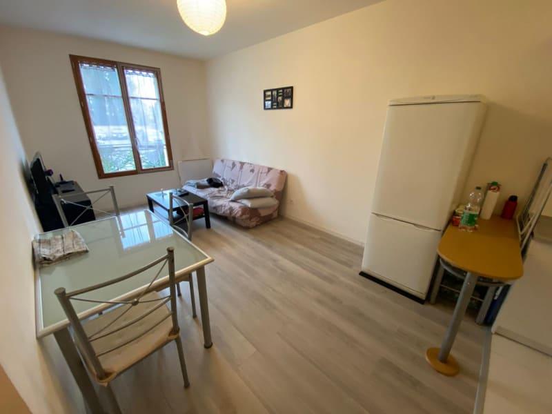 Sale apartment Chaumes en brie 136000€ - Picture 1