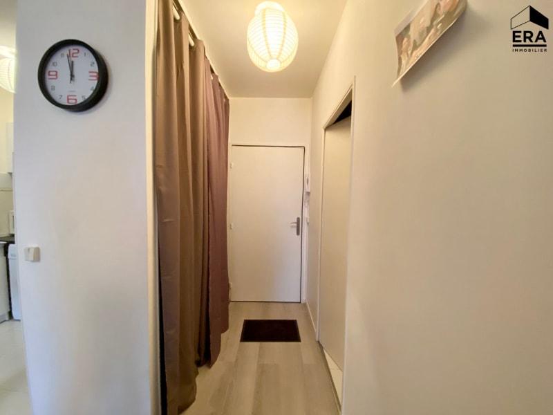 Sale apartment Chaumes en brie 136000€ - Picture 3