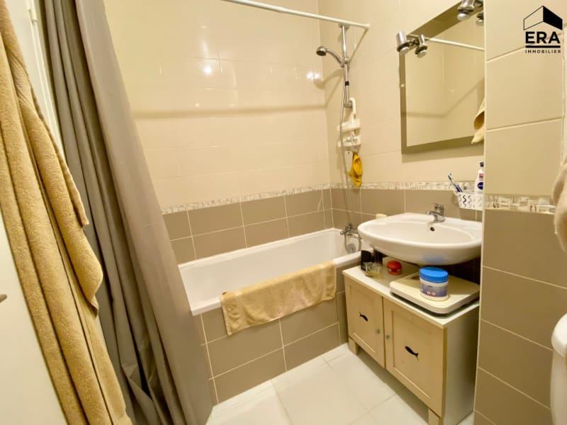 Sale apartment Chaumes en brie 136000€ - Picture 4