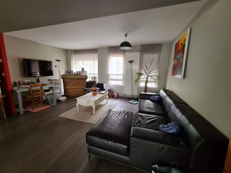 Vente appartement St omer 152 250€ - Photo 1
