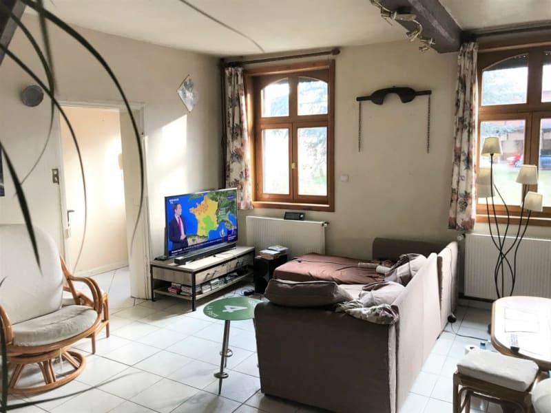 Vente maison / villa Arques 286000€ - Photo 8